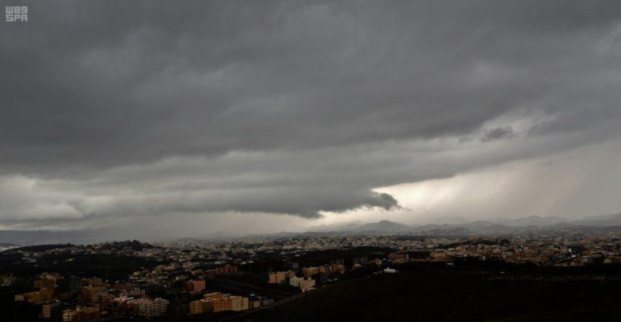 asir-rain-rain-saudi-arabia