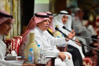 dr-majed-al-qassabi