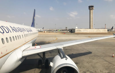 SAUDI-jeddah-airport-lucien-zeiglersustg