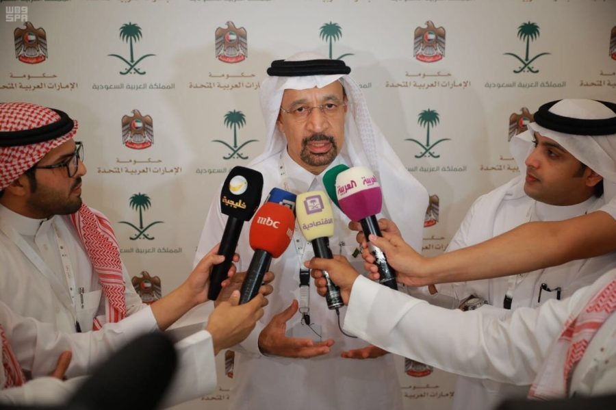 Khalid-Al-Falih-Media
