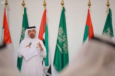 Khalid-Al-Falih2