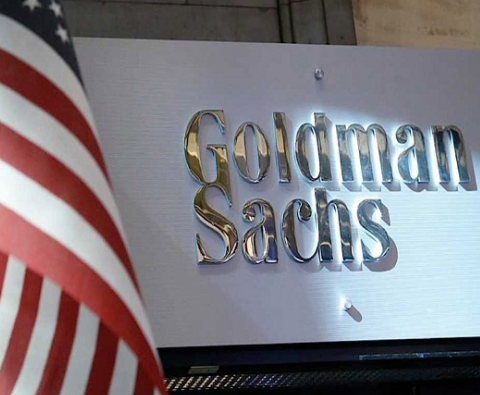 Goldman is seeking further expansion of its businesses in the kingdom.