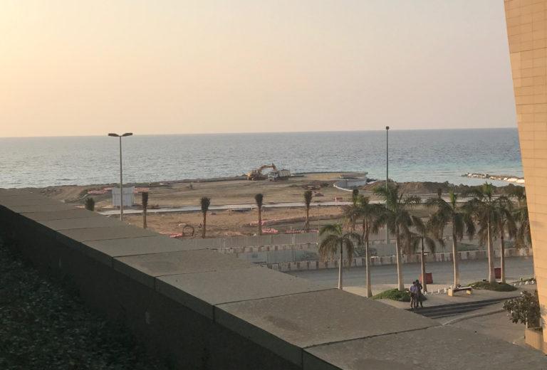 jeddah-corniche