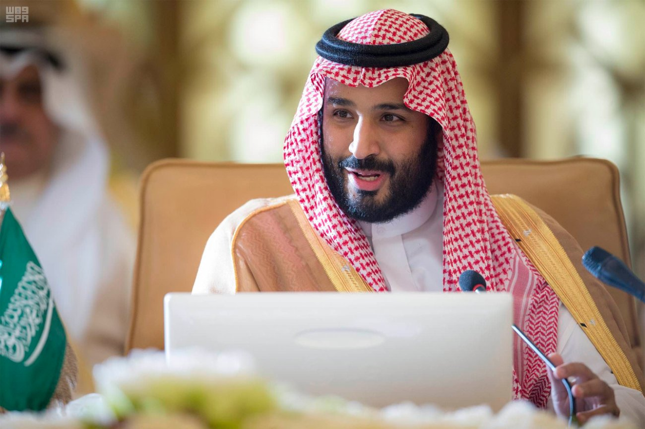 Saudi Arabia Allows Foreign Investors into Local IPOs, Hopes