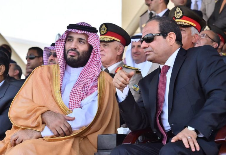 MBS and SISI