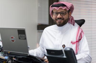 Abdulrahman-al-ghabban-bechtel