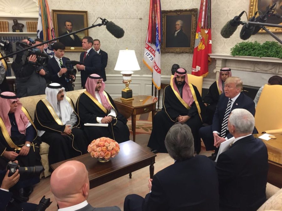 SUSTG com – News, Analysis, and Features on all things Saudi