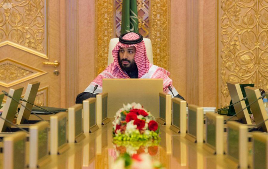 mohammed-bin-salman-mbs5