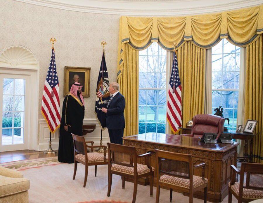 mbs-trump-white-house