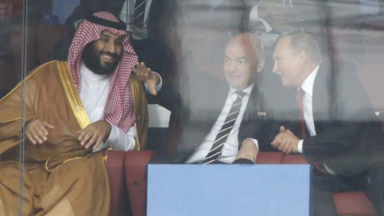 russia-soccer-wcup-russia-saudi-arabia_4532df24-704d-11e8-bbf6-b72314b60444