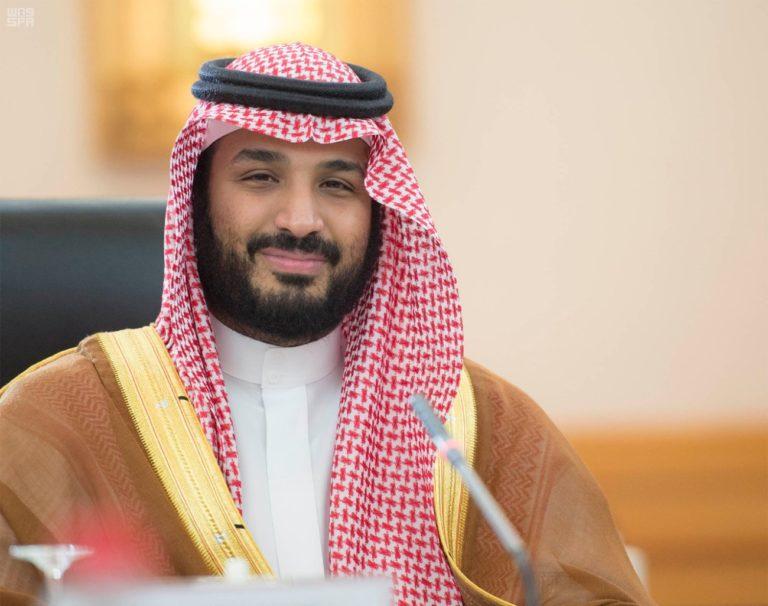 mohammed-bin-salman-mbs2