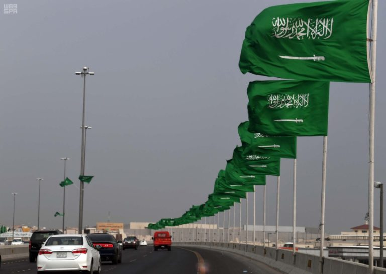 saudi-national-day10