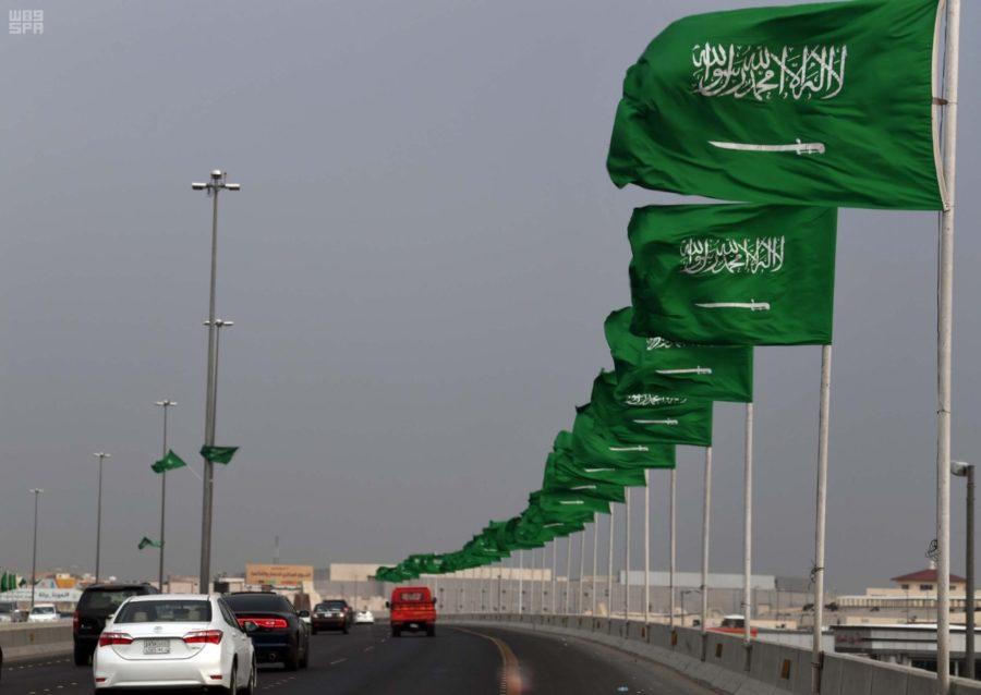 saudi-national-day10