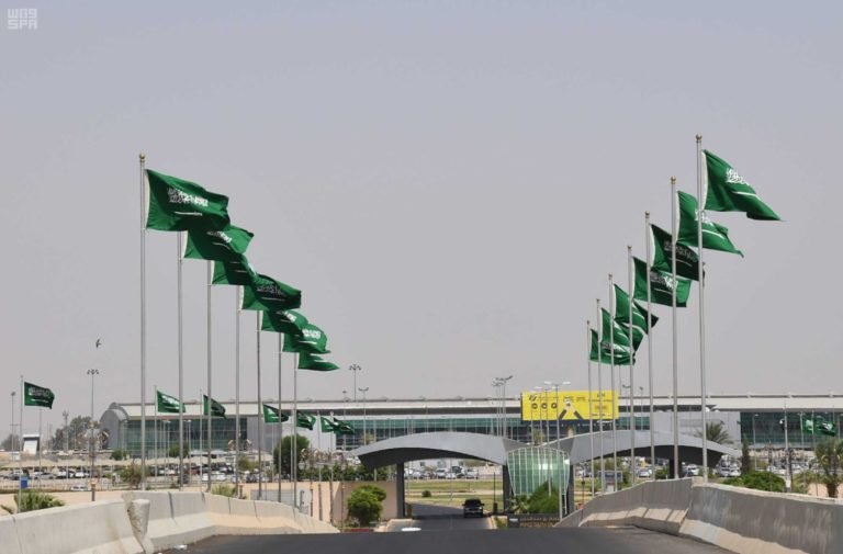saudi-roads-transportation-national-day