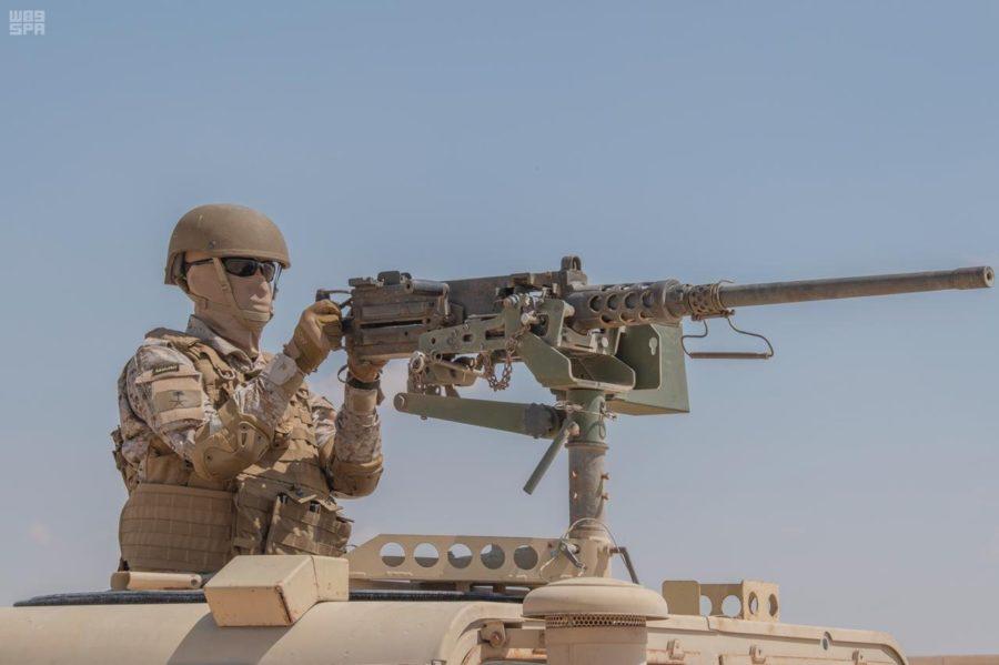saudi-security-military-borders-yemen2