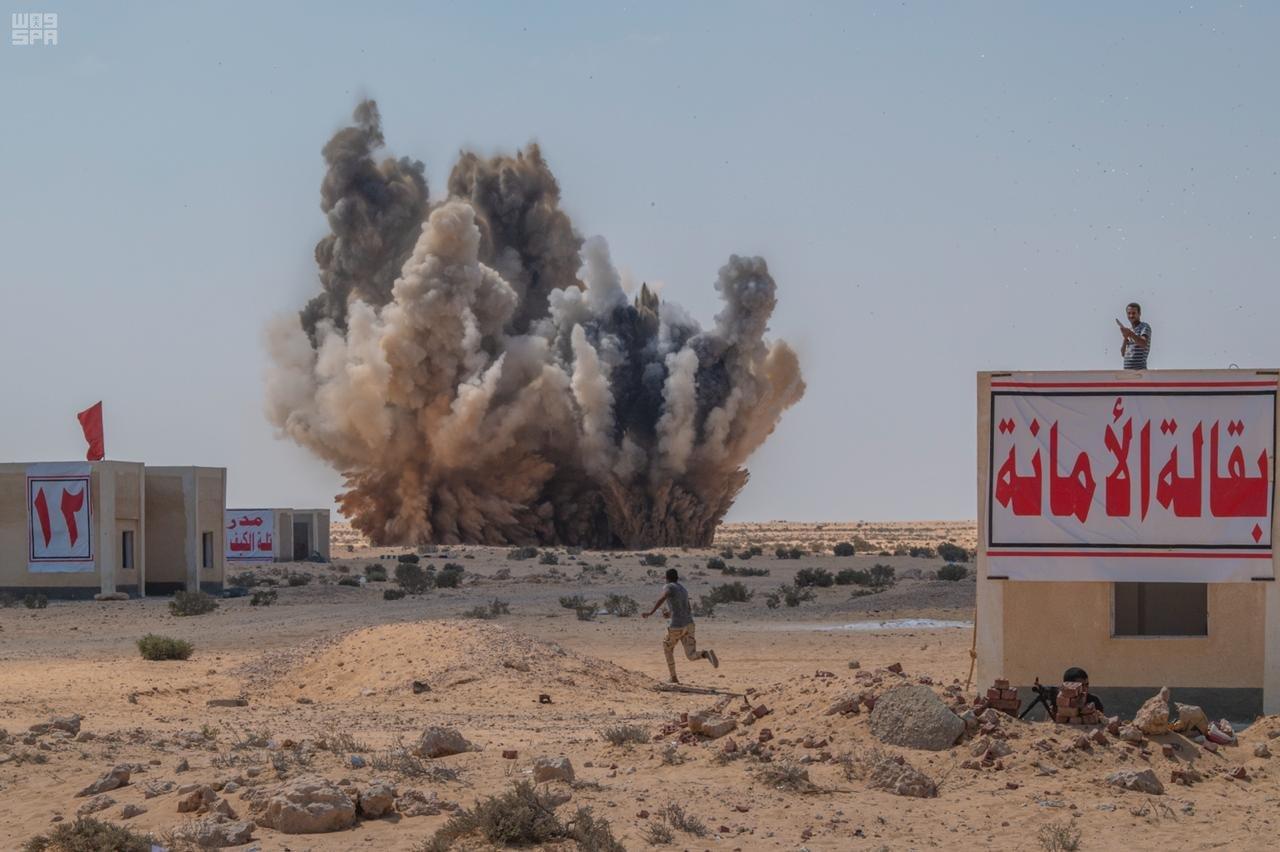 saudi-security-military-borders-yemen5