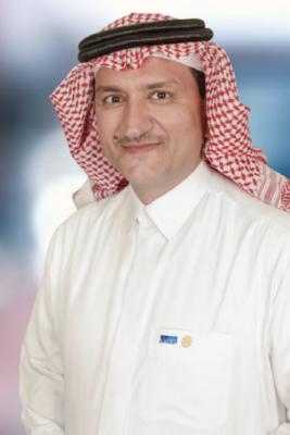 Abdullah Al Fozan, Chairman, KPMG.