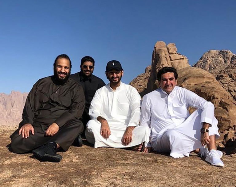 saudi-leaders-mbs-almond-mountain