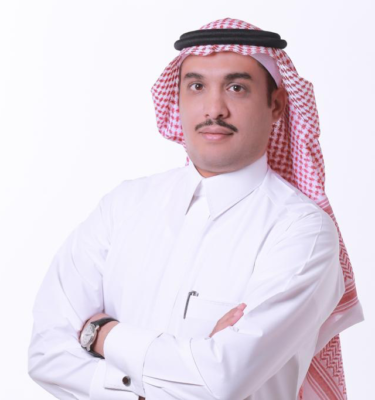 Dr. Hussain Abusaaq is Chief Economist and Head of Research for KPMG in Riyadh, Saudi Arabia.