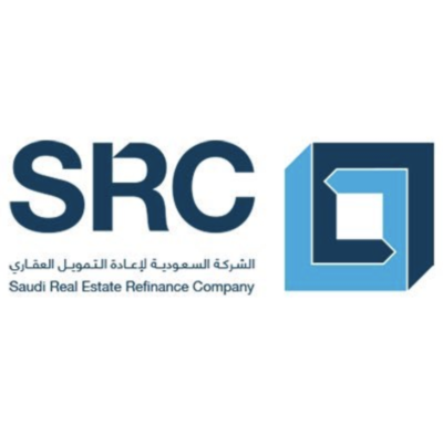 SRC aims to refinance 20 percent of Saudi Arabia's primary home loans market within the next decade, which authorities hope to expand to 800bn riyals by 2028.