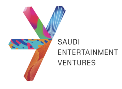 Saudi Entertainment Ventures (SEVEN) is a subsidiary of the Public Investment Fund.