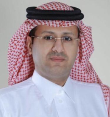 Abdelhadi El-Mansouri.