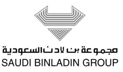 """Finance Minister Mohammed al-Jadaan told Reuters in December that SBG would soon have a """"normal board"""" with family members and representatives of government ownership after a five-member committee restructured its governance."""