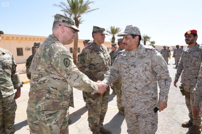 us-saudi-military-security2