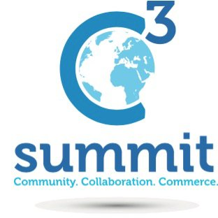 The C3 Summit, in its 8th year, will take place on Monday, September 23rd, 2019 in New York City.