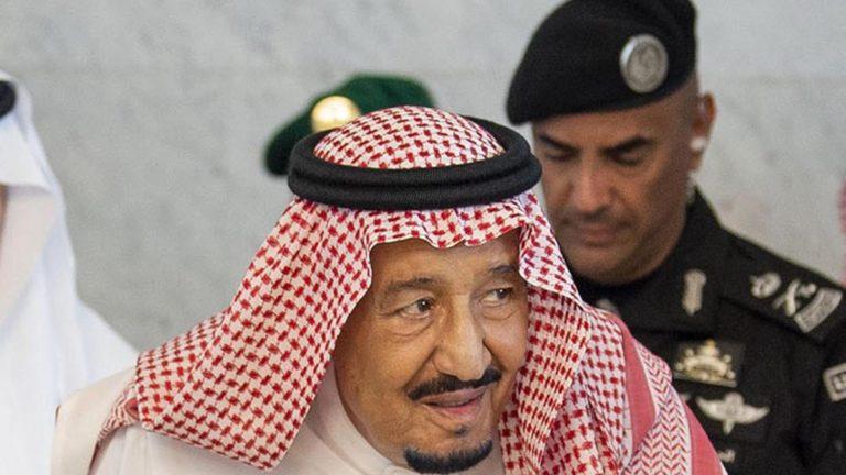 Maj Gen Abdulaziz al-Fagham