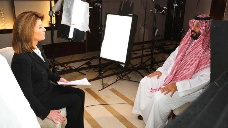 mohammad_bin_salman_al_saud_cbs_interview