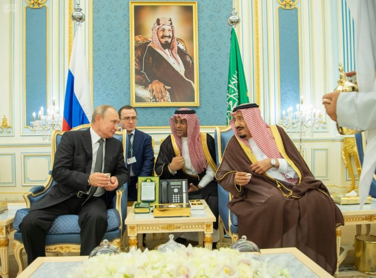 saudi-russia-putin-salman