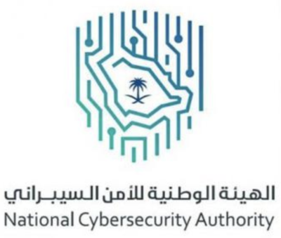 "Saudi Arabia's National Cybersecurity Authority is ""linked to the King"" and created to boost cyber security of the state, protect its vital interests, national security and sensitive infrastructure."