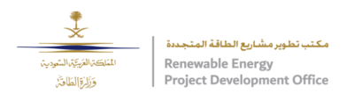 Saudi Arabia's REPDO, within the Ministry of Energy, was established in 2017 to deliver on the goals of the National Renewable Energy Program (NREP) in line with Vision 2030.