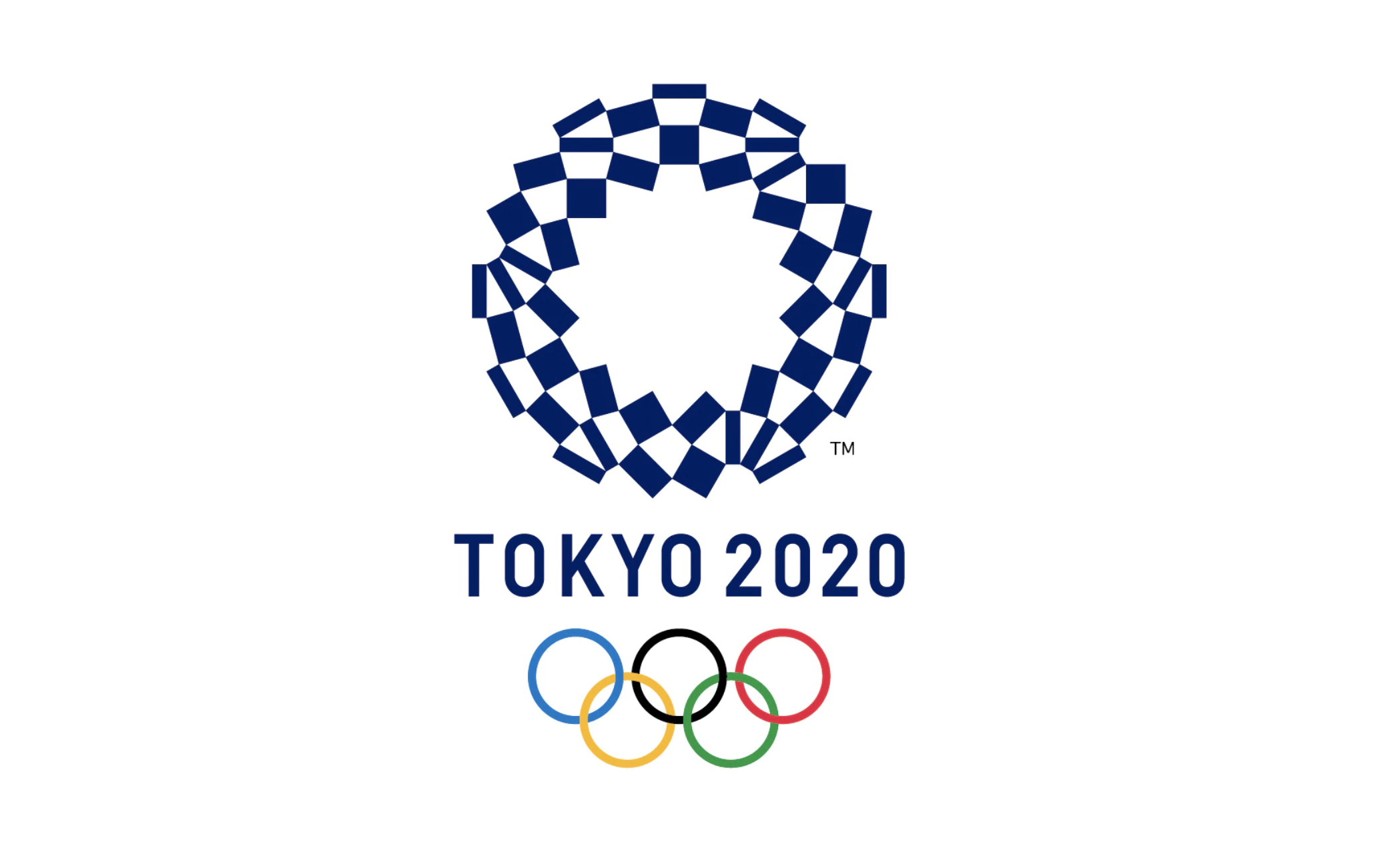 Saudi Olympic Football Team Qualifies For Tokyo 2020 First Olympic Soccer Bid In 24 Years Sustg Com News Analysis And Features On All Things Saudi Arabia