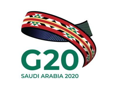 g20-saudi-arabia-sustg
