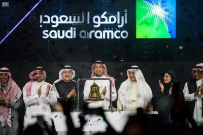saudi-aramco-ipo