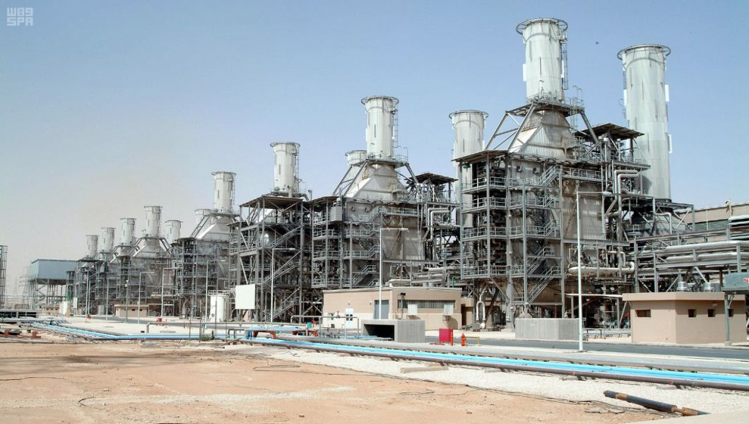 saudi-industry1